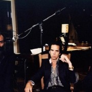 Nick-Cave-Bad-Seeds-Featured-675x420