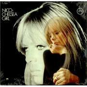 Nico-Chelsea-Girl---Se-421790