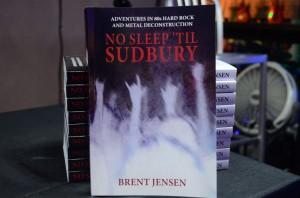 No_Sleep_til_Sudbury