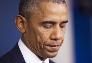 Obama-US-Al-Qaida drone app4