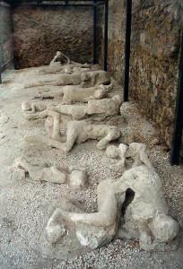 Pompeii_Garden_of_the_Fugitives_02
