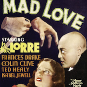 Poster - Mad Love_02