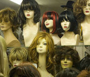 Realistic-lace-wigs