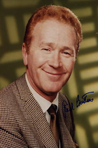 red buttons imdbred buttons actor, red buttons never got a dinner, red buttons quotes, red buttons shoes, red buttons escape, red buttons roast, red buttons imdb, red buttons net worth, red buttons show, red buttons for sale, red buttons never had a dinner, red buttons roasts george burns, red buttons ginger, red buttons pledge of allegiance