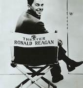 Ronald_Reagan_and_General_Electric_Theater_1954-62