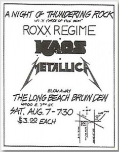 Roxx-Regime-flyer-from-an-82-show-with-some-little-band-Metallica-235x300