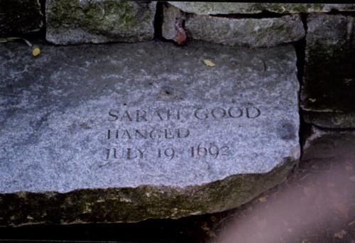 Salem_good