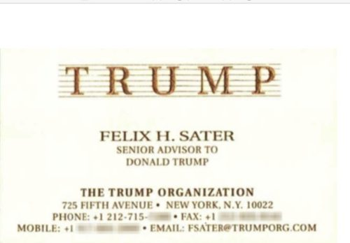 The russia story everything donald trump doesnt want you to know last month sater met with ukrainian opposition politician andrey artemenko and donald trumps personal lawyer michael d cohen at the loews regency in colourmoves