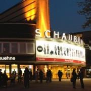 Schaubuehne_Copyright_Bueker_222px