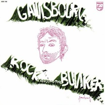 Serge-Gainsbourg-Rock-Around-the-Bunker