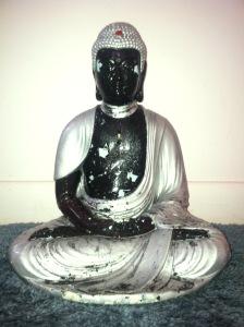 TG Edna's buddha 2