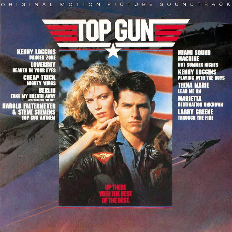 The Real Meaning Of Top Gun Maverick And The Monomyth