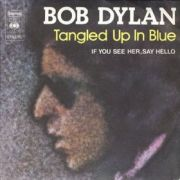 Tangled_Up_in_Blue_Cover