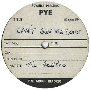 The+Beatles+-+Can't+Buy+Me+Love+-+Pye+Acetate+-+7-+RECORD-437450