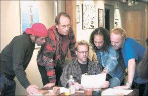 Therapy-for-rock-stars-Film-captures-Metallica-s-creativity-and-volatility