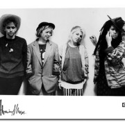 Throwing_Muses_bw_promo