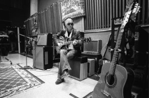 Tom-Petty-ww04
