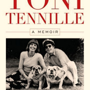 Toni-Tennille-Captain-Feud-3