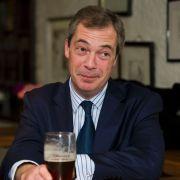 UKIP-leader-Nigel-Farage-180x180