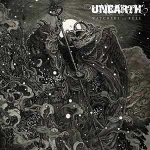 Unearth-Watchers-of-Rule