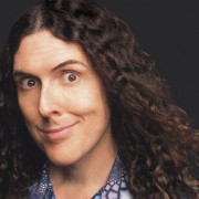 WeirdAl_hi-res_headshot_WEB