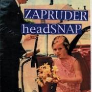 Zapruder-HeadSnap