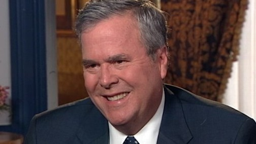 abc_jeb_bush_wy_130614_wblog
