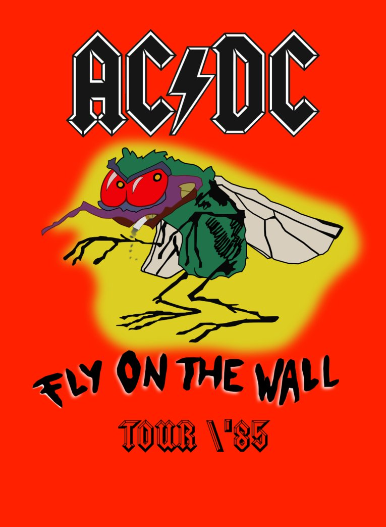 fly on the wall Licensed to youtube by tunecore network by believe (on behalf of tfk music) ubem, amra, união brasileira de compositores, abramus digital, umpi, amplified administration llc (music publishing.