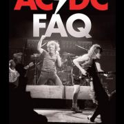 acdcfaqbookbigger