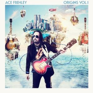 ace-frehley-origins-vol-2-artwork
