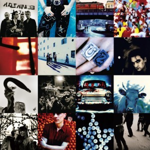achtung-baby-cover-graphic-design-amp-visual