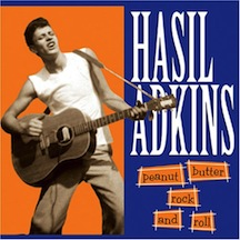 album-hasil-adkins-peanut-butter-rock-and-roll