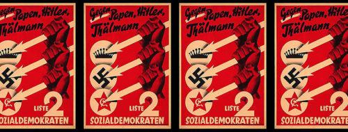 antifascist-banner