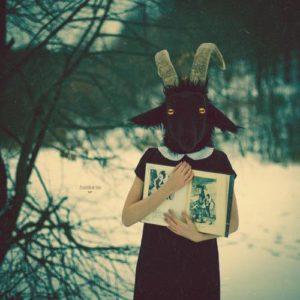 Photo by Anton Babushkin