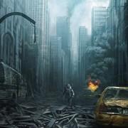 apocalypse(HEADER)