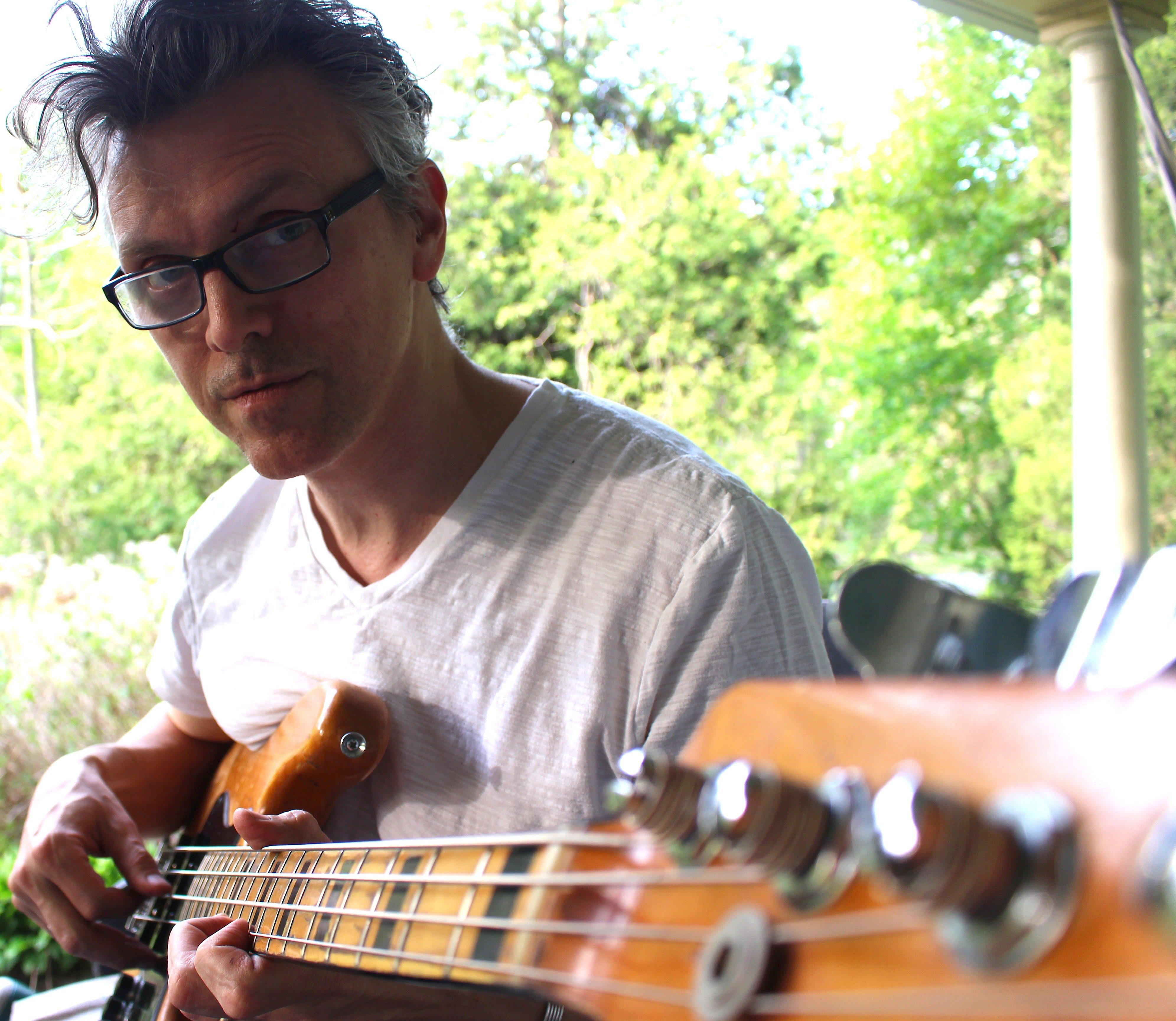 bass3c
