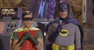 batman-tv