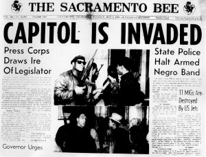 The Sacramento Bee, May 2, 1967