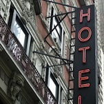 best-cheap-hotels