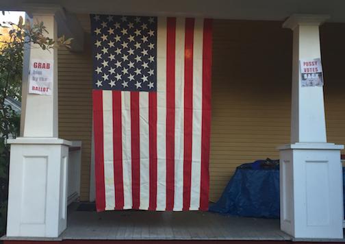 bigotflag