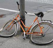 bike_crashed