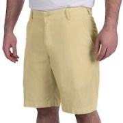 bills-khakis-parker-shorts-corduroy-for-men-in-sandbar~p~6619r_05~1500.2