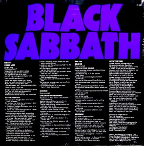 black_sabbath_masters_lp_back