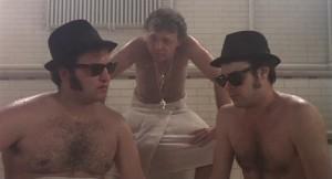 blues-brothers-1980-john-belushi-steve-lawrence-dan-aykroyd-pic-4
