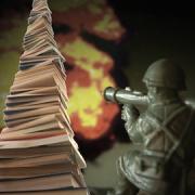 bombbooks