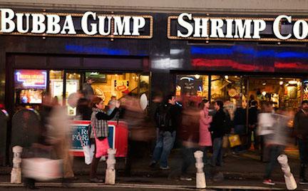 bubba_gump_shrimp_460x285