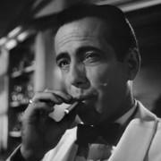 casablanca-cigarette-bogart