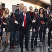celebrity_apprentice_group_shot_a_l