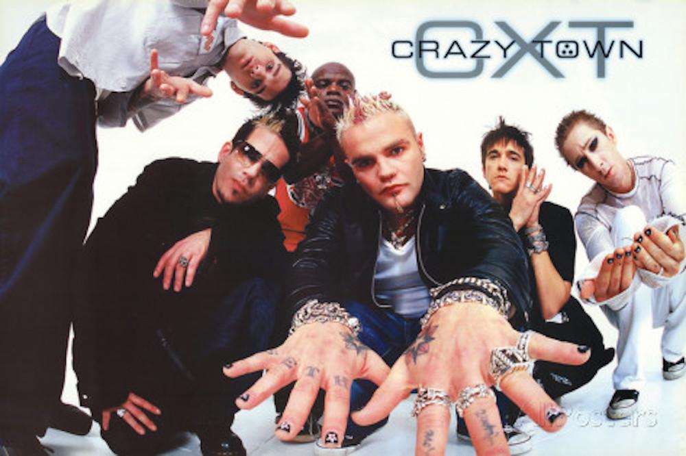 crazy-town-1