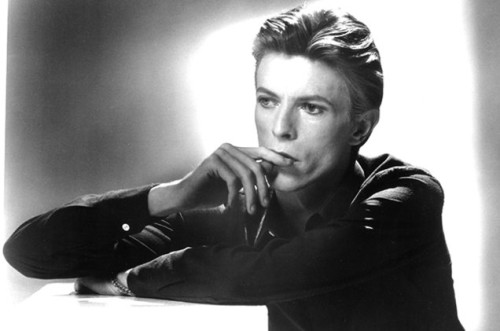 david-bowie-1976-billboard-650